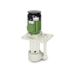 Sager+Mack Immersion Pump