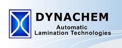logo Dynachem